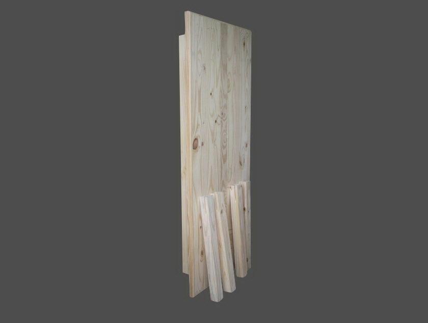 Mesas de pino por mayor